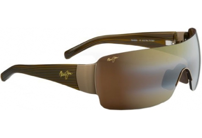 Maui Jim - H520-23 - Sunglasses