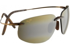 Maui Jim - H525-26 - Sunglasses