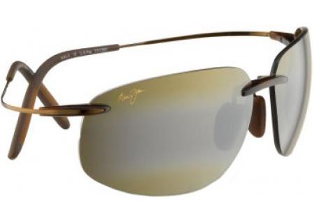 Maui Jim - H525-26 - Sunglasses