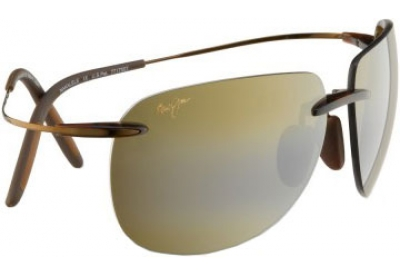Maui Jim - H527-26 - Sunglasses