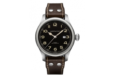 Hamilton - H60515533 - Mens Watches