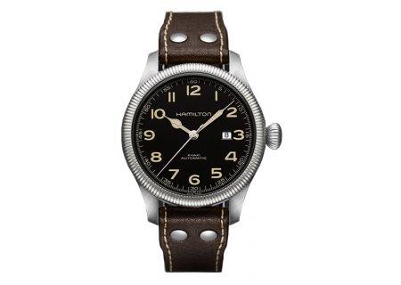 Hamilton - H60515533 - Mens Watches