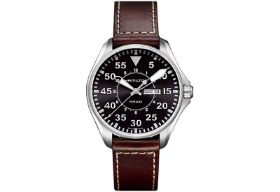 Hamilton - H64611535 - Mens Watches