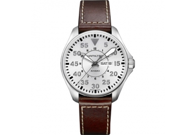 Hamilton - H64611555 - Men's Watches