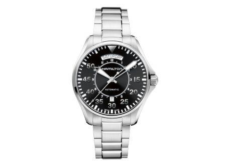 Hamilton - H64615135 - Mens Watches