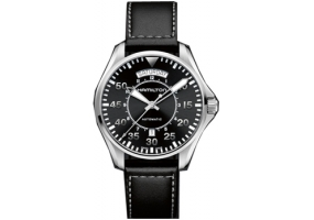 Hamilton - H64615735 - Mens Watches