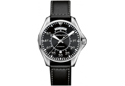Hamilton - H64615735 - Men's Watches