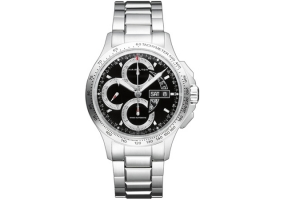 Hamilton - H64616131 - Mens Watches