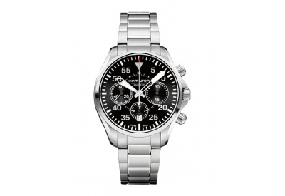 Hamilton - H64666135 - Mens Watches