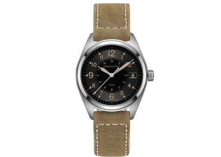 Hamilton Khaki Field Mens Watch - H68551833