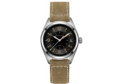 Hamilton - H68551833 - Mens Watches