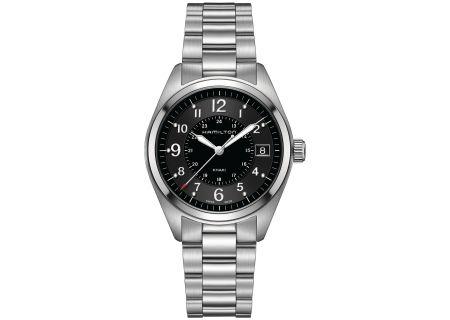 Hamilton - H68551933 - Mens Watches