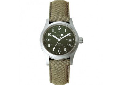 Hamilton - H69419363 - Mens Watches