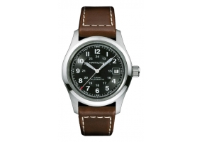 Hamilton - H70455533 - Mens Watches