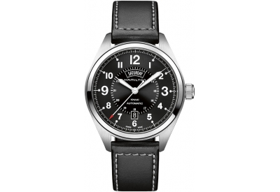 Hamilton - H70505733 - Mens Watches