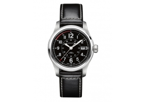 Hamilton - H70595733 - Mens Watches