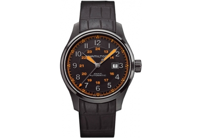 Hamilton - H70685337 - Mens Watches