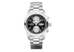 Hamilton - H71566133 - Mens Watches