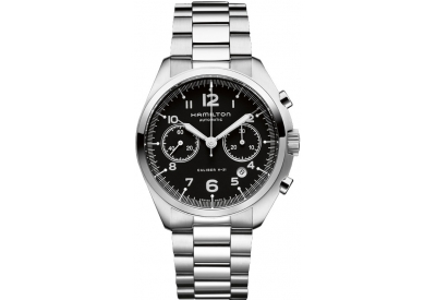 Hamilton - H76416135 - Mens Watches