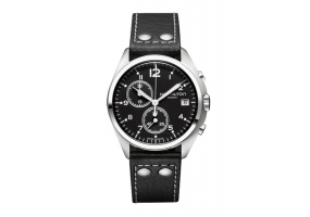 Hamilton - H76512733 - Mens Watches