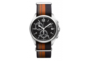 Hamilton - H76552933 - Mens Watches