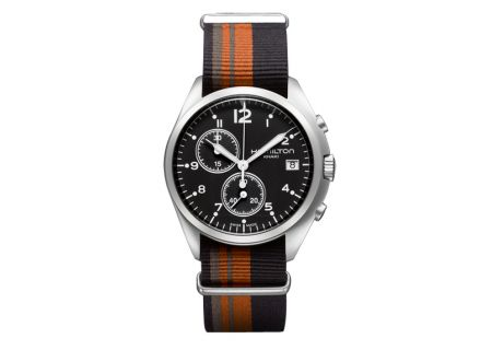 Hamilton - H76552933 - Mens Watches