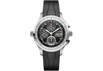 Hamilton - H76556331 - Mens Watches