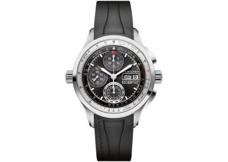 Hamilton - H76556331 - Mens Watches
