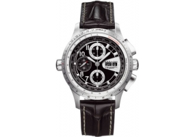Hamilton - H76626535 - Mens Watches