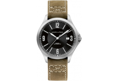 Hamilton - H76665835 - Men's Watches