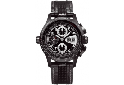 Hamilton - H76686735 - Men's Watches