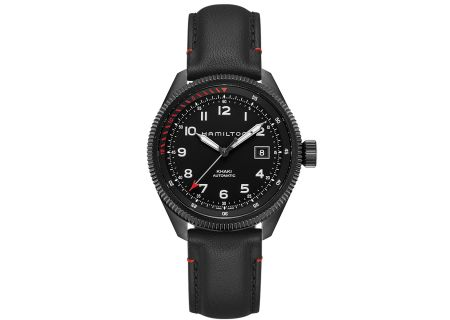 Hamilton - H76695733 - Mens Watches