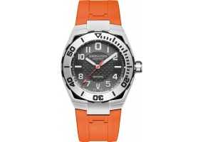 Hamilton - H78615985 - Mens Watches