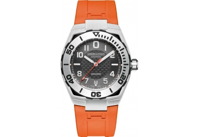 Hamilton - H78615985 - Men's Watches