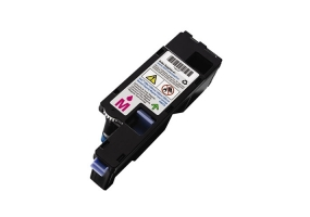 DELL - H89YG - Printer Ink & Toner