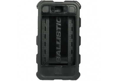 Ballistic - HA0529M005 - iPhone Accessories