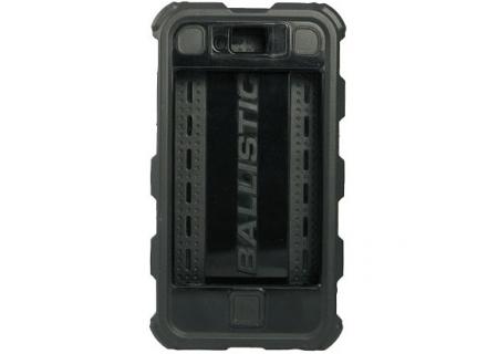 Ballistic - HA0529M005 - iPhone Accessories