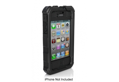 Ballistic - HA0778-M005  - iPhone Accessories