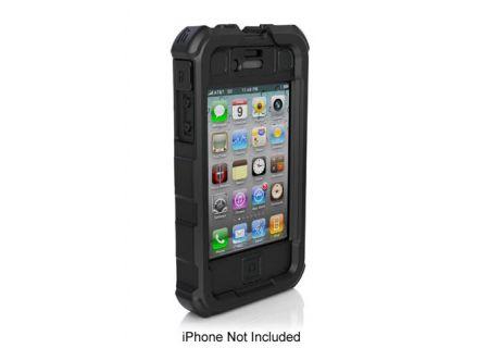 Ballistic - HA0778-M005  - iPhone Accessories