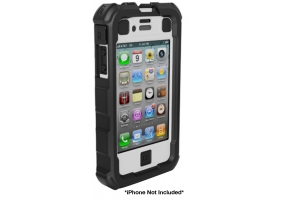 Ballistic - HA0778-M385  - iPhone Accessories