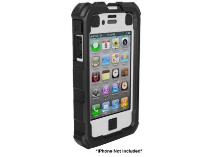Ballistic - HA0778-M385  - iPhone Accessories