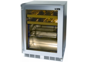 Perlick - HA24BB3R - Mini Refrigerators