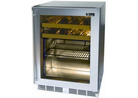 Perlick - HA24BB3R - Compact Refrigerators