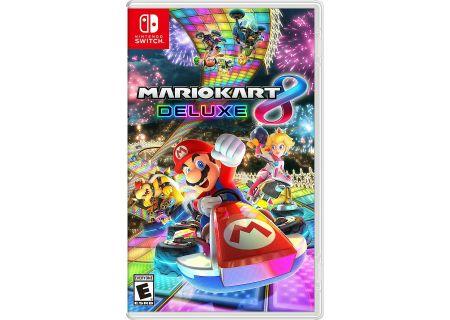 Nintendo - HACPAABPA - Video Games