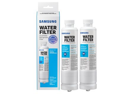 Samsung - HAF-CIN-2P - Water Filters