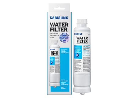 Samsung - HAF-CIN - Water Filters