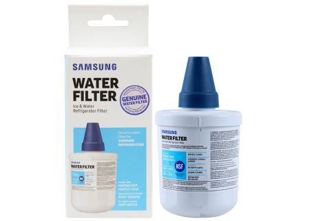 Samsung - HAFCU1 - Water Filters