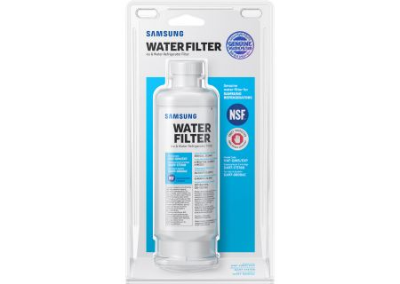 Samsung - HAF-QINS/EXP - Water Filters