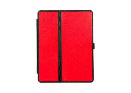 Hammerhead - HAM11325 - iPad Cases