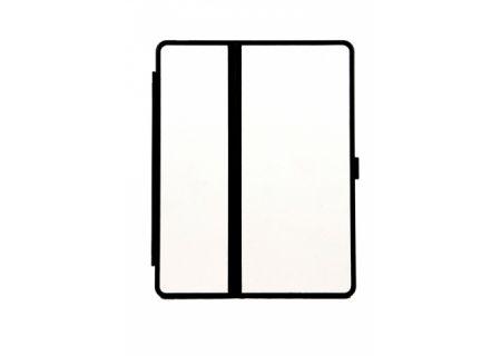 Hammerhead - HAM11332 - iPad Cases